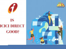 IS ICICI Direct Good or Bad