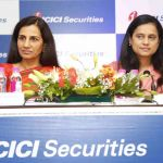 ICICI Direct IPO