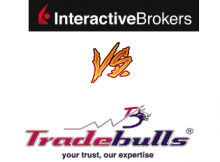 TradeBulls Vs Interactive Brokers