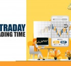 Know Everything In Detail About Intraday Trading Time