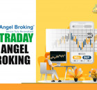 Know All About Intraday in Angel Broking