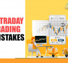 Know About Intraday Trading Mistakes That Investors Usually Do