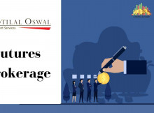 Motilal Oswal Futures Brokerage