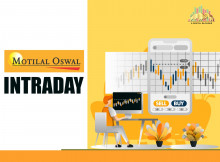 Knowl All About Motilal Oswal Intraday