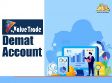 A Complete Review on My Value Trade Demat Account