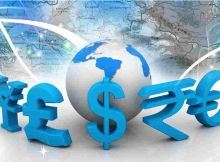 Currency Trading Works