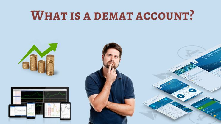 literature review on demat account and online trading Online trading and demat account in india-some issues  no 4, april 2013 online trading and demat account in india  review your account balances and.