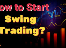 How To Start Swing Trading