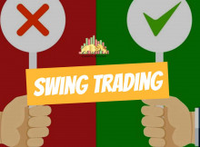 Swing Trading Pros and Cons