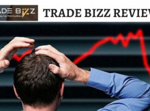 Trade Bizz Review