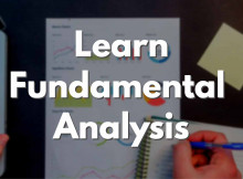 Learn Fundamental Analysis