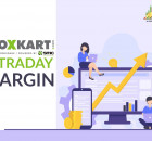 Know All About Stoxkart Intraday Margin