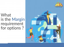 What Is The Margin Requirement For Options
