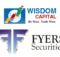 Fyers Vs Wisdom Capital