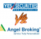 Yes Securities Vs Angel Broking