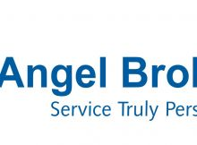 Angel Broking Transaction Charges