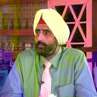 Bezel Securities Review Angad Singh Bhatia