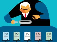 Tips to Invest in IPOs