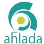 Ahlada Engineers IPO