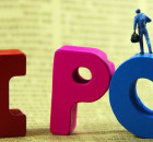 IPO in Hindi