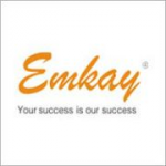 Emkay Global Financial Services