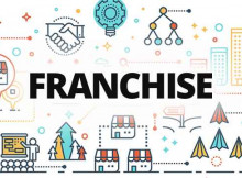 NJ Wealth Franchise