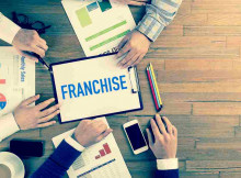 BMA Wealth Creator Franchise