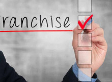 Trustline Securities Franchise