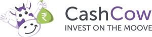 Cashcow Review