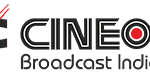 Cineom Broadcast India IPO
