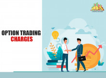 Option Trading Charges