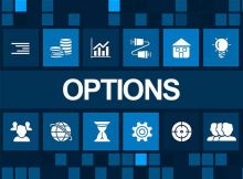 Covered Options