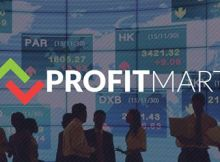 Profitmart Securities Brokerage Calculator