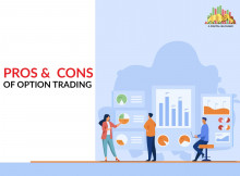 Pros And Cons Of Option Trading