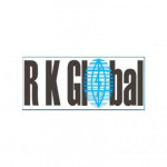 RK Global Sub-broker