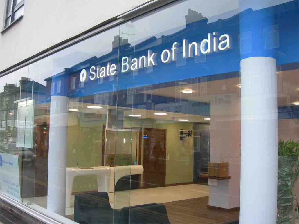 SBI Securities