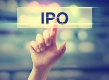 How IPO Works